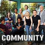 community-tv-blog