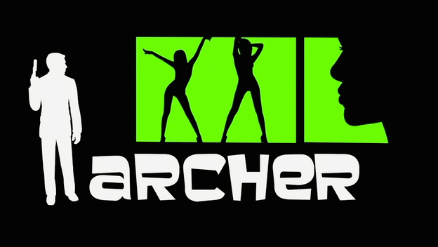 Archer_2010_Intertitle[1]
