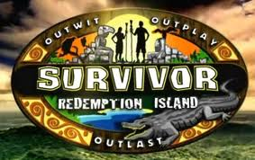 survivor-redemption-island