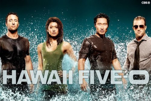 hawaii-five-0-tv